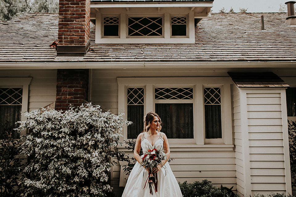 Orange-county-elegant-wedding-shoot-at-the-nixon-library-bride
