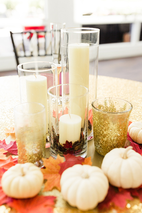 Autumn-inspired-wedding-at-coto-valley-country-club-reception-table-set-up-centerpiece-decor
