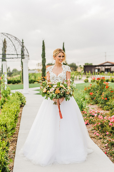 Temecula-outdoor-wedding-at-avensole-winery-bride