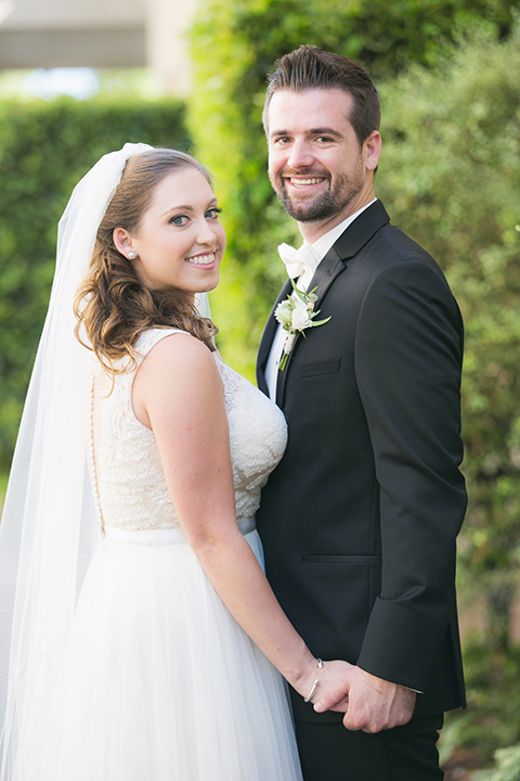 Balboa-bay-resort-wedding-bride-and-groom-close-up