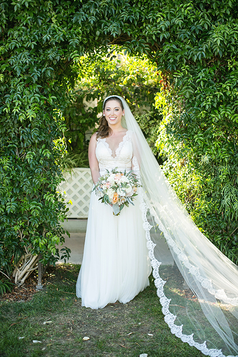 Balboa-bay-resort-wedding-bride