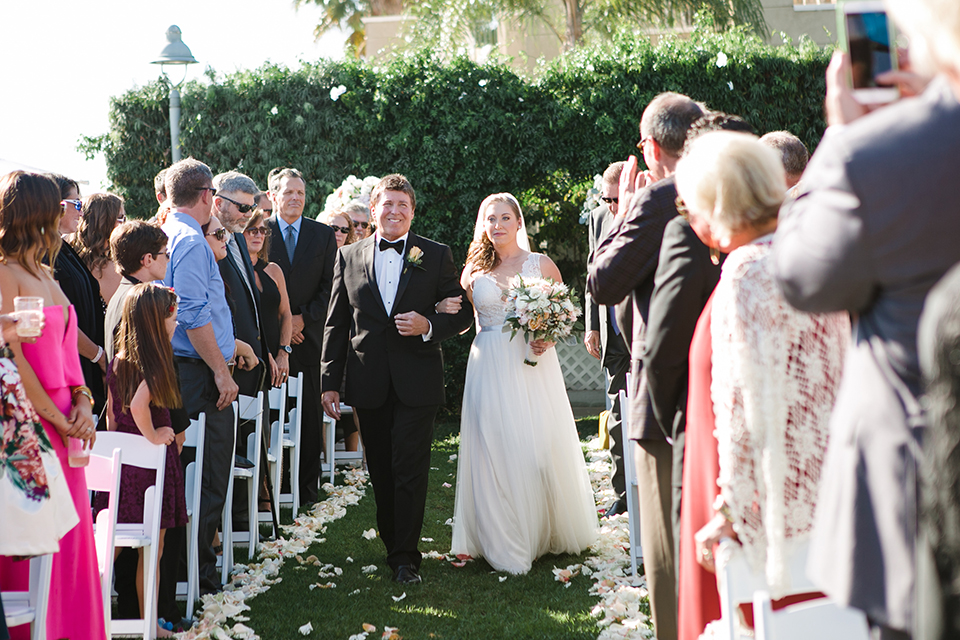 Balboa-bay-resort-wedding-ceremony-bride