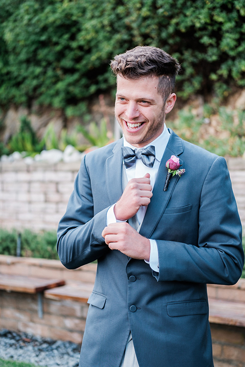 Los-angeles-wedding-shoot-groom-smiling