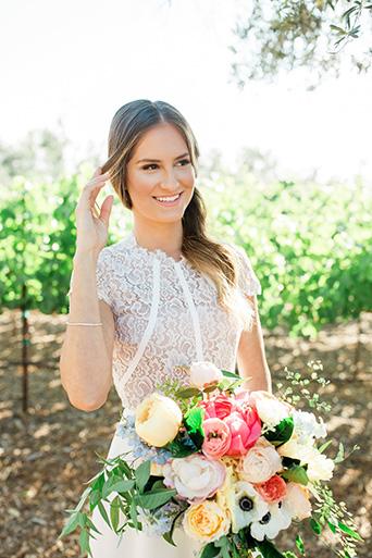 Cielo-Farms-Wedding-Bride