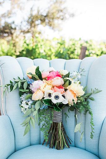 Cielo-Farms-Wedding-Flowers