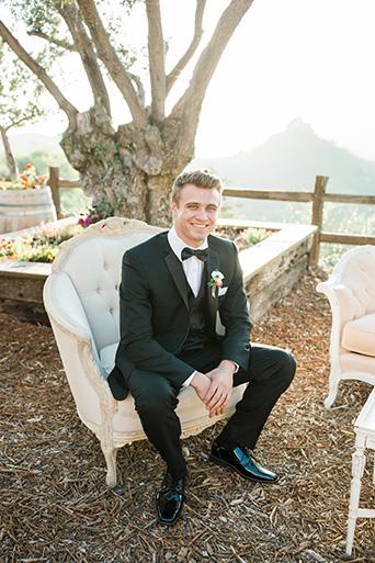 Cielo-Farms-Wedding-Groom