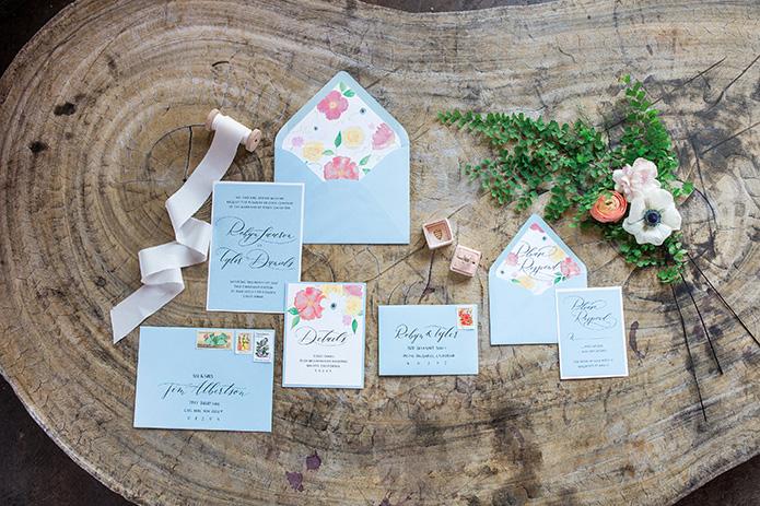Cielo-Farms-Wedding-Stationery