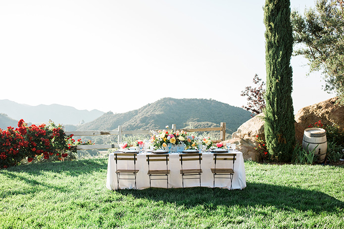 Cielo-Farms-Wedding-Table-1-with-view