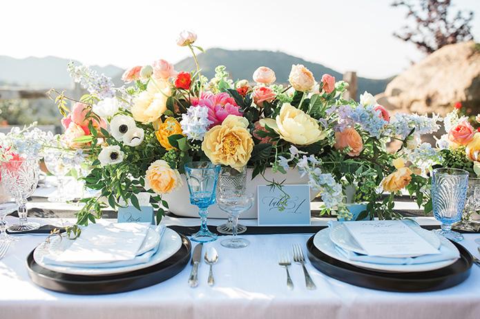 Cielo-Farms-Wedding-Table-1