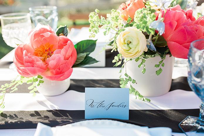 Cielo-Farms-Wedding-Table-Decor