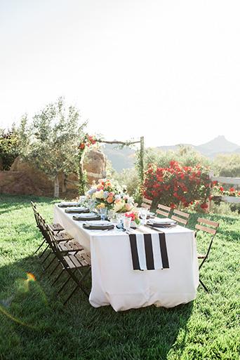 Cielo-Farms-Wedding-Table-View