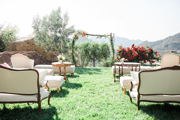 Cielo-Farms-Wedding-Venue