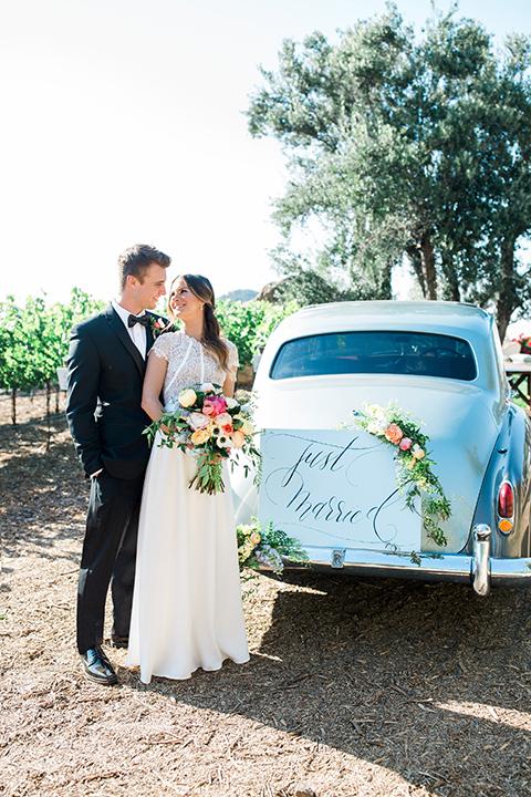 Cielo-farms-wedding-bride-and-groom