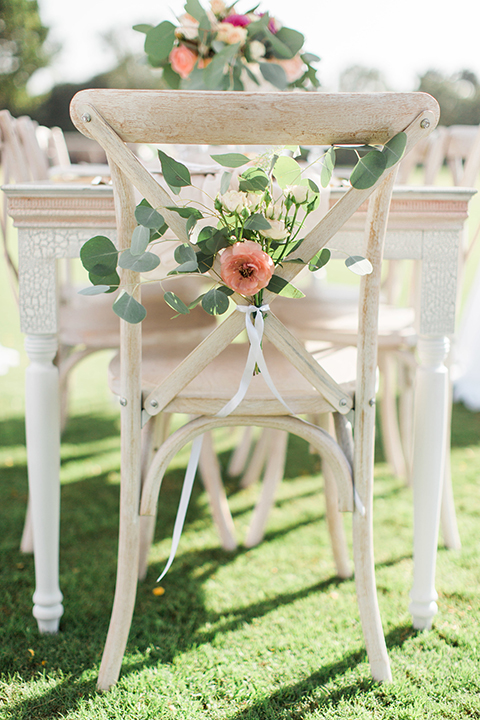Santa-barbara-outdoor-wedding-table-set-up-with-chair