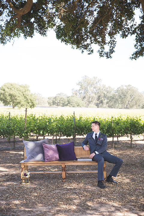Santa-barbara-wedding-shoot-at-cottonwood-canyon-winery-groom-sitting
