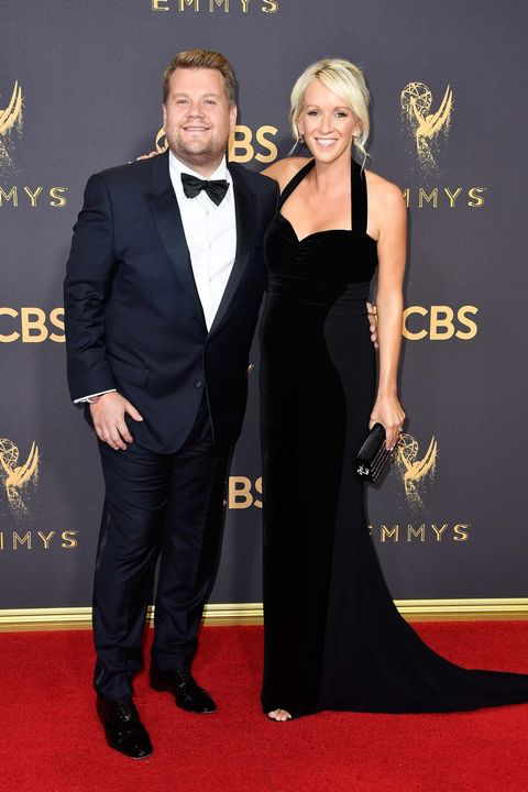 2017-emmys-james-cordon-blue-tuxedo-with-black-bow-tie