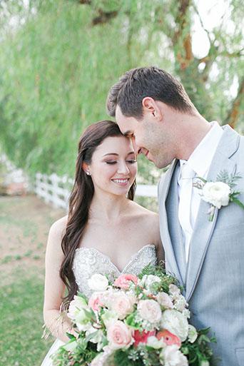 FairyTale-Wedding-Couple-2