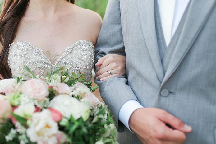 FairyTale-Wedding-Couple-Arms