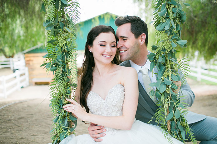 FairyTale-Wedding-Couple-Sitting