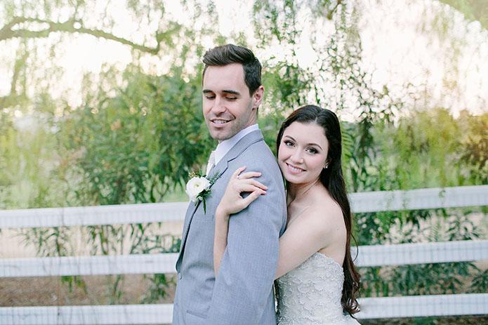 FairyTale-Wedding-Couple