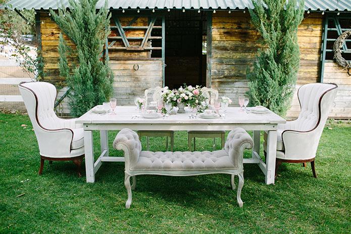 FairyTale-Wedding-Full-Table