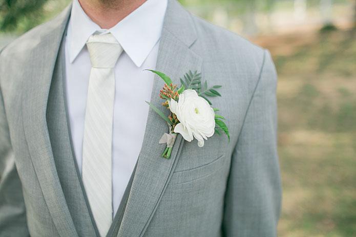 FairyTale-Wedding-Grooms-Suit