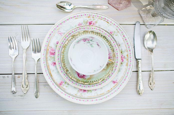 FairyTale-Wedding-Plate