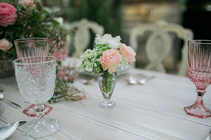 FairyTale-Wedding-Table-Decor-3