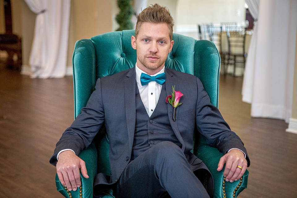 Fit-for-royalty-wedding-shoot-groom