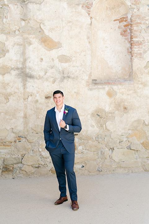 San-juan-capistrano-wedding-shoot-at-franciscan-gardens-groom