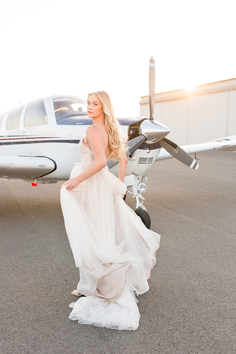 Orange-county-wedding-at-fullerton-hangers-bride
