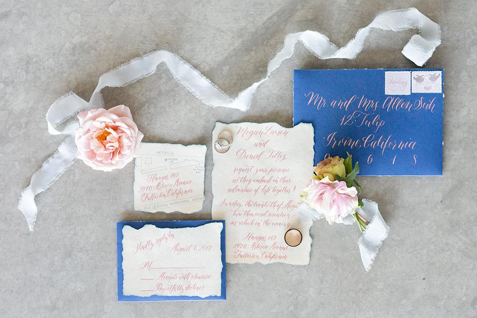 Orange-county-wedding-at-fullerton-hangers-wedding-invitations
