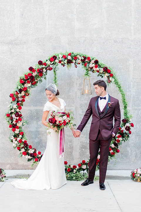 Rustic-industrial-wedding-shoot-at-the-howl-in-long-beach-bride-and-groom-pants-editr