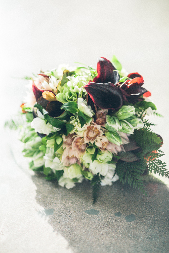 rustic-wedding-bouquet-floral-succulents