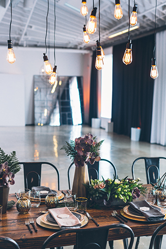 smashbox-rustic-wedding-reception-table