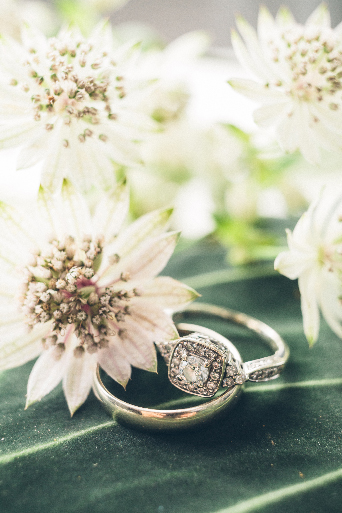 smashbox-wedding-wedding-rings-floral