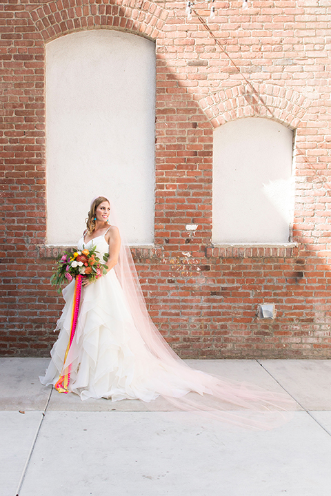 Long-beach-wedding-shoot-at-howl-bride