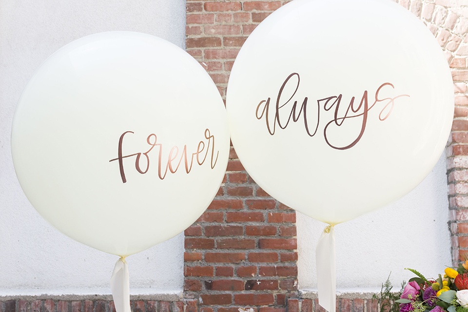 Long-beach-wedding-shoot-at-howl-wedding-balloon-decor