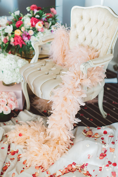 Los-angeles-wedding-shoot-in-santa-monica-wedding-chair-and-decor