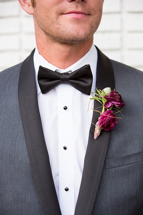 Los-angeles-wedding-at-the-p-groom-close-up