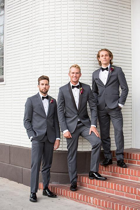Los-angeles-wedding-at-the-p-groomsmen