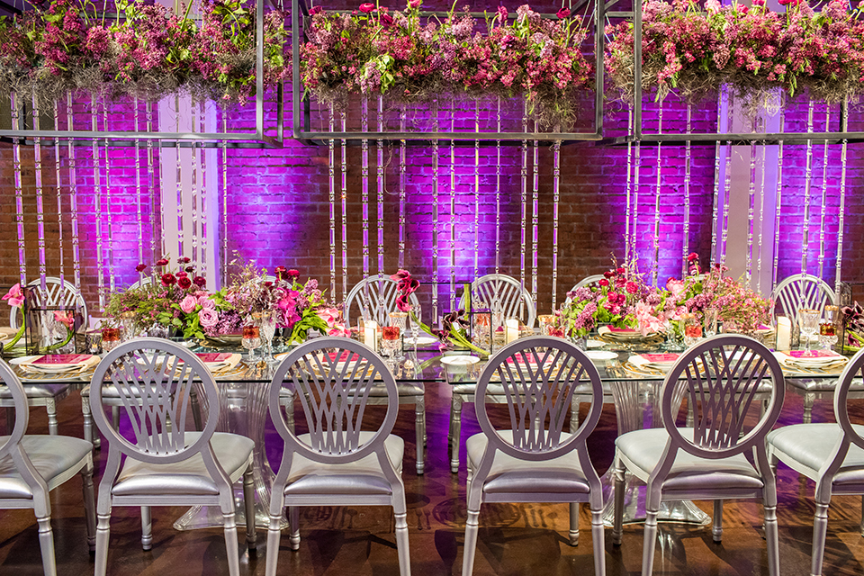 Los-angeles-wedding-at-the-p-table-set-up