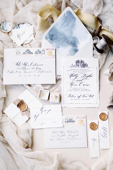 San-francisco-palace-wedding-shoot-wedding-invitations