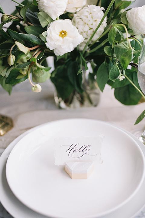 San-francisco-palace-wedding-shoot-wedding-place-setting