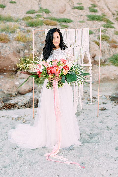 Orange-county-beach-wedding-in-dana-point-bride