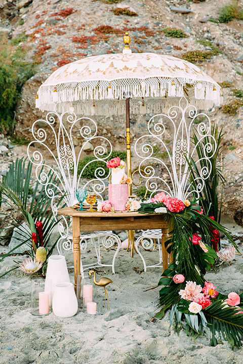 Orange-county-beach-wedding-in-dana-point-reception-table