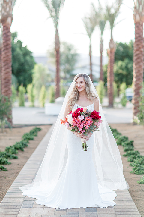 Palm-springs-wedding-shoot-at-old-polo-estate-bride