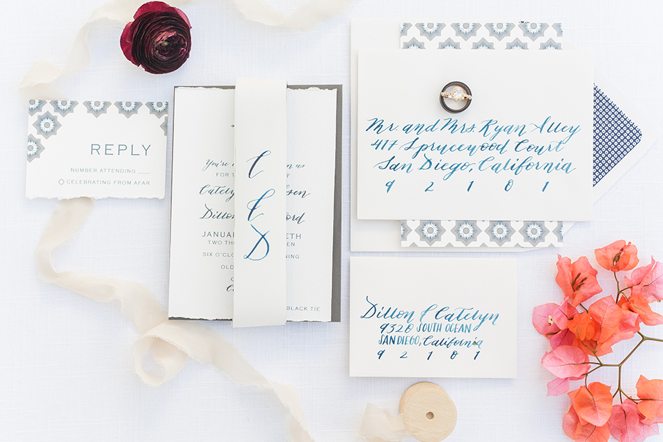 Palm-springs-wedding-shoot-at-old-polo-estate-wedding-invitations