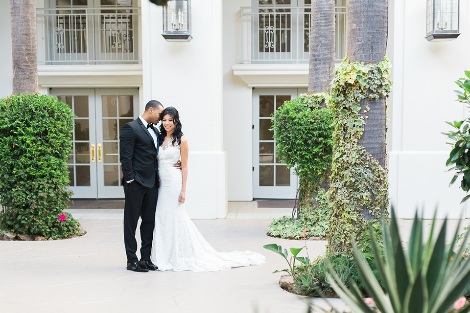 Park-hyatt-aviara-wedding-shoot-bride-and-groom