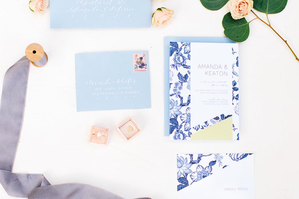 Rancho-las-lomas-outdoor-wedding-wedding-invitations